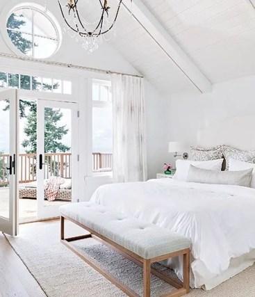 Master Bedroom 143
