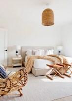 Master Bedroom 144