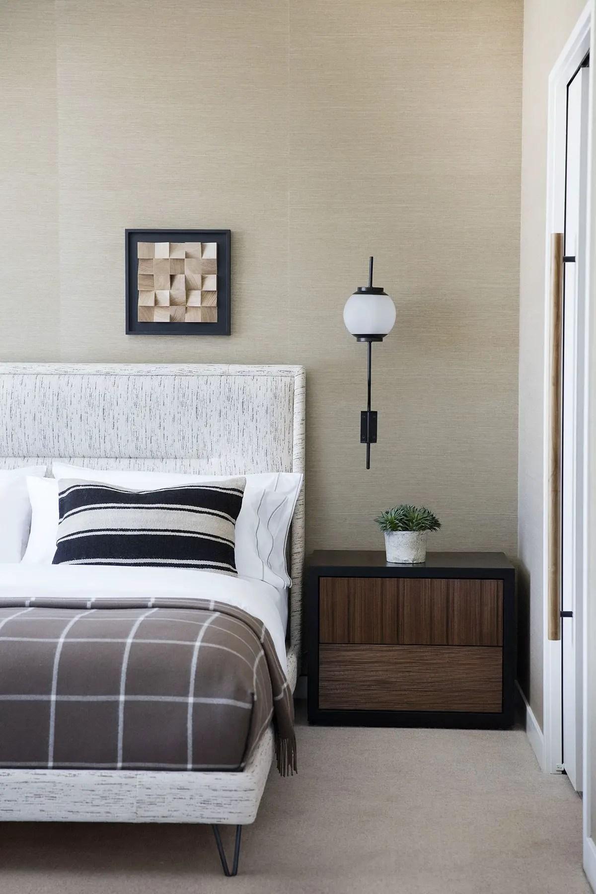 Master Bedroom 149