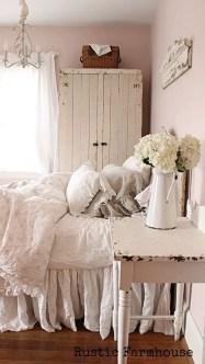 Master Bedroom 160
