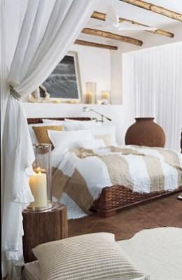 Master Bedroom 162