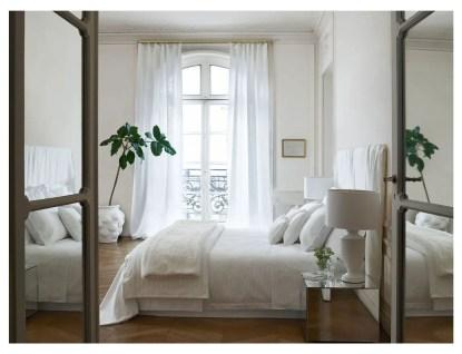 Master Bedroom 171