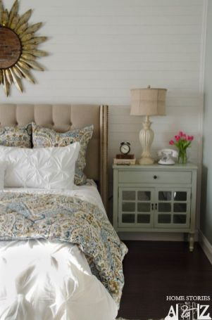 Master Bedroom 178