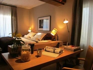 Master Bedroom 183