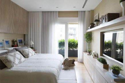 Master Bedroom 185