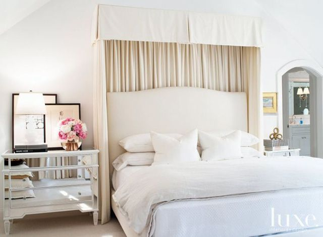 Master Bedroom 192