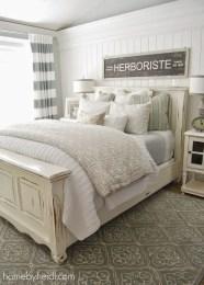 Master Bedroom 193