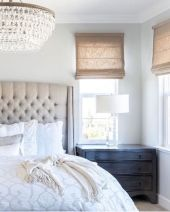 Master Bedroom 195