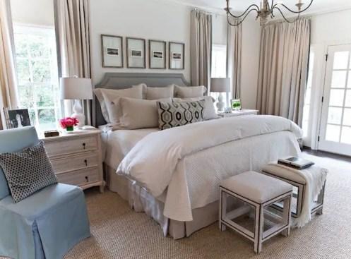 Master Bedroom 198