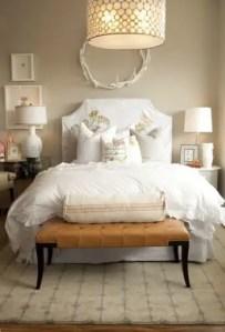 Master Bedroom 204