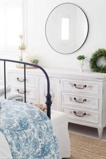 Master Bedroom 205