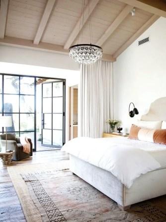 Master Bedroom 219