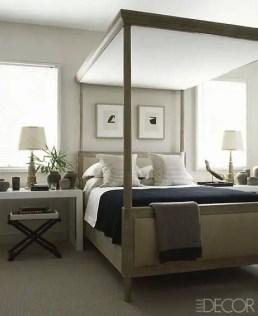 Master Bedroom 226