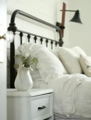 Master Bedroom 227