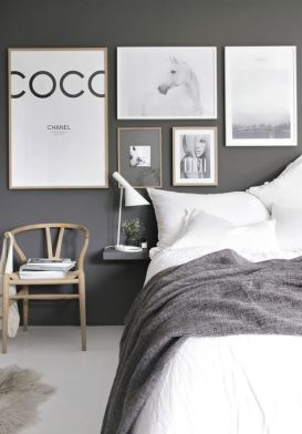 Master Bedroom 228