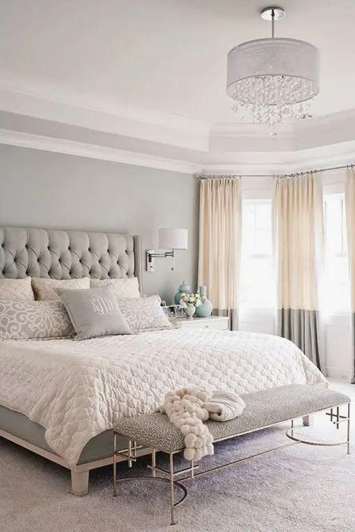 Master Bedroom 231