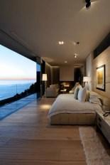 Master Bedroom 235