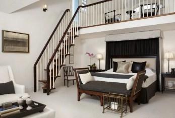 Master Bedroom 239