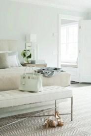Master Bedroom 240