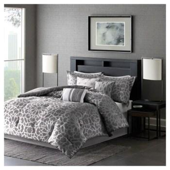 Master Bedroom 241