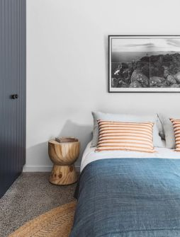 Master Bedroom 245