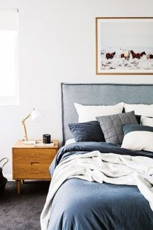 Master Bedroom 246