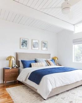 Master Bedroom 251