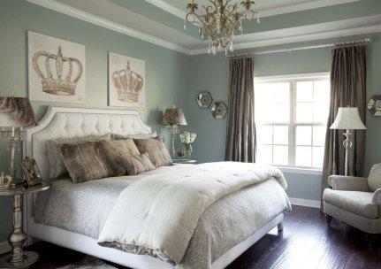 Master Bedroom 273