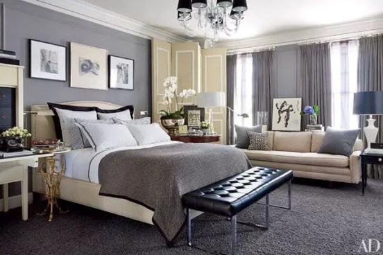 Master Bedroom 277