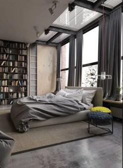 Master Bedroom 280