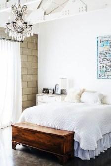 Master Bedroom 281