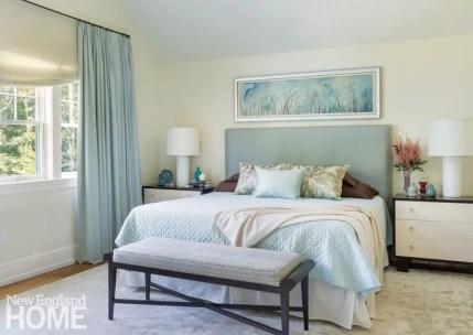 Master Bedroom 284