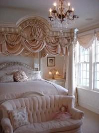Master Bedroom 286
