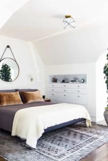 Master Bedroom 293