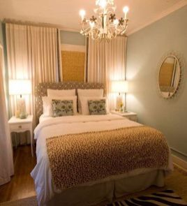 Master Bedroom 297