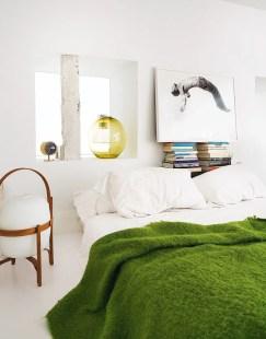 Master Bedroom 298