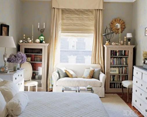 Master Bedroom 299