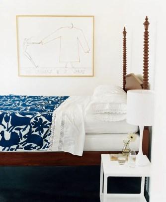 Master Bedroom 300