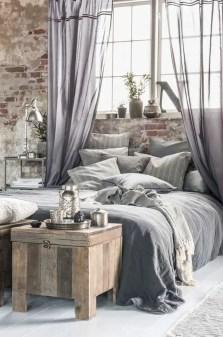 Master Bedroom 303
