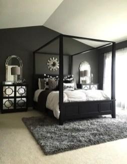 Master Bedroom 307