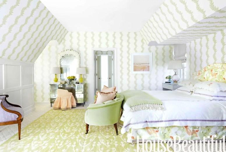 Master Bedroom 311