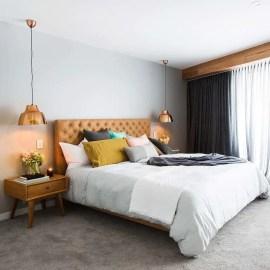 Master Bedroom 344