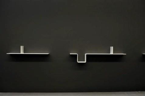 Minimalist Furniture 100