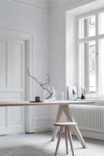 Minimalist Furniture 103