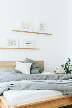 Minimalist Furniture 106