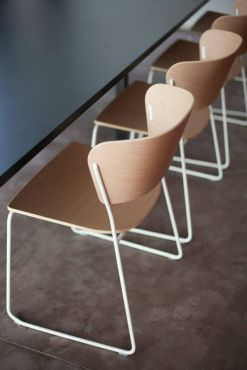 Minimalist Furniture 108