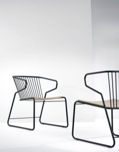 Minimalist Furniture 109
