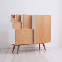 Minimalist Furniture 112