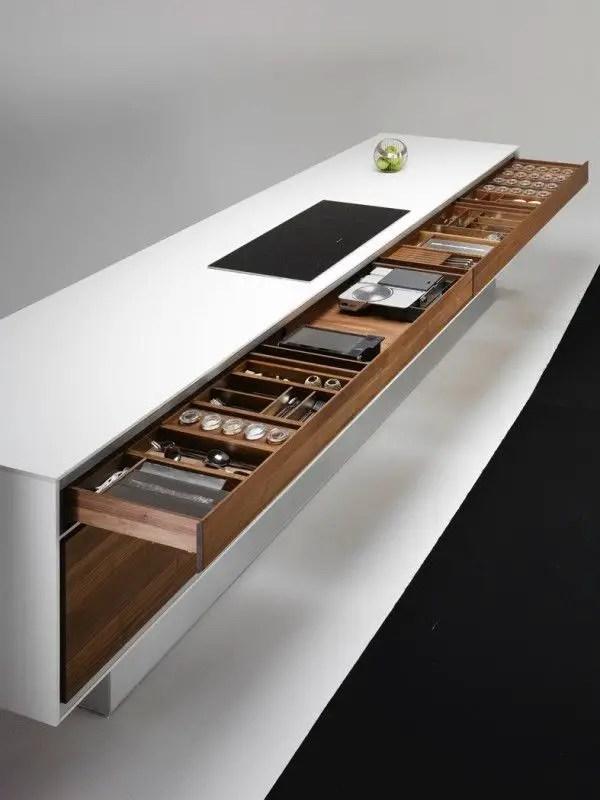 Minimalist Furniture 114
