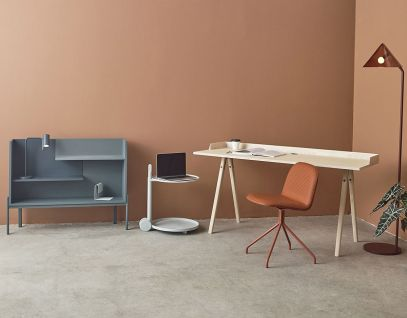 Minimalist Furniture 117
